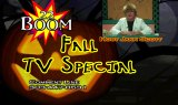 Fall TV Special
