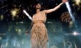 Katy Perry - Firework - Grammy Award Nominee