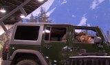 2011 Camp Jeep