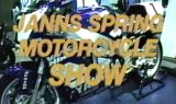 1996 Spring Motorcycle Show