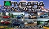 Omeara VW
