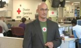 Red Cross - Winter Weather Preparation