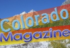 Colorado Magazine