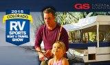 2015 Colorado RV Sports Boat and Travel Show Intro