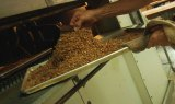 Baking with Scott - Great Granola