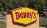 Denny's in Boulder
