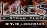 Lukes A Steak Place Commercial