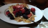 Original Pancake House of Boulder - Crepes