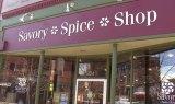 Savory Spice - Boulder