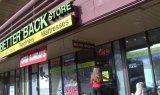 Better Back Store of Boulder