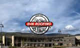 B and M Roofing of Colorado