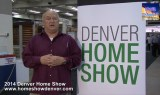 Denver Home Show 2014 Intro