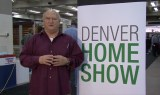 Denver Home Show 2014 Outro