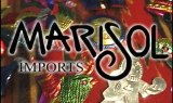 Marisol Imports Ad