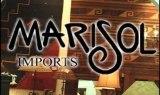 Marisol Imports