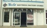 Verlo Mattress Factory