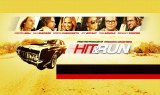 Hotshots Movie Reviews of Hit and Run