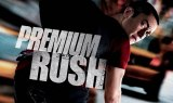 Hotshots Movie Review of Premium Rush
