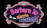 Barbara Jo and the Hippie Buckaroos - Jambalaya, On the Bayou