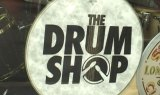 The Drum Shop Commercial