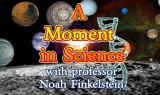 A Moment in Science with professor Noah Finkelstein