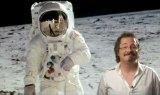Sky Guy - Dispatch - Apollo 11