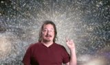 Sky Guy - How Many Galaxies Are There?