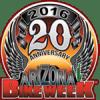 Leather Headquarters will be at Arizona Bike Week & Phoenix Bike Fest