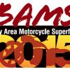 Leather Headquarters is at BAMS 2015 May 2-3, 2015