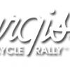 Leather Headquarters is headed to the Sturgis Bike Rally!