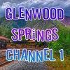 Glenwood Springs Channel 1