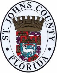 St. Johns County