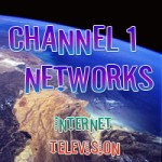 Channel 1 networks Americas best investment