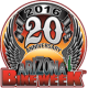 Arizona Bike Week 2016