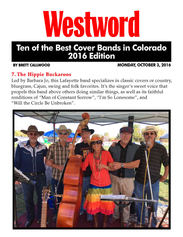 westword-best-cover-bands-2016
