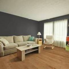 Flooring Design For Living Room Simple Ideas Virtual Visualizer Tool By Carpet One Floor Home Upload Your Own Photo