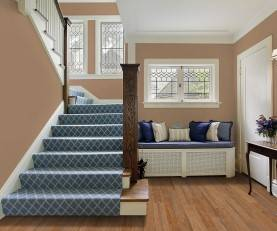 flooring design for living room green paint colours rooms virtual visualizer tool by carpet one floor home