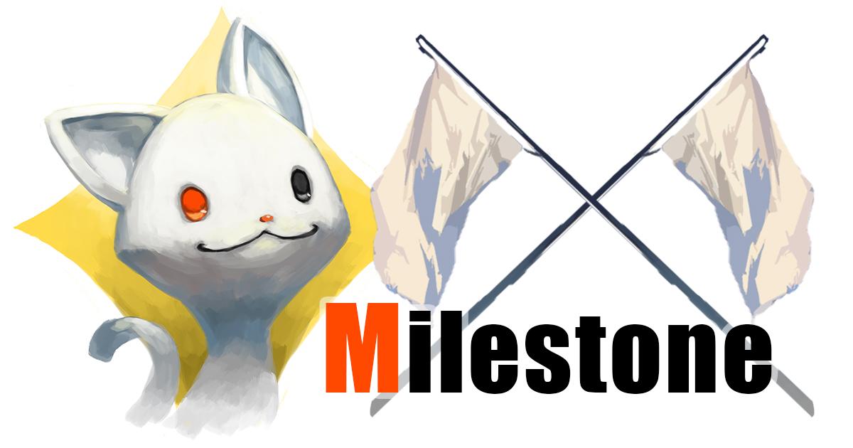 wp_seo_Milestone