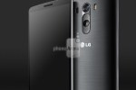 %name This is the LG G3 by Authcom, Nova Scotia\s Internet and Computing Solutions Provider in Kentville, Annapolis Valley