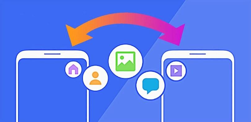 Comment sauvegarder et restaurer les données de votre smartphone Android?