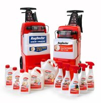 Rent Carpet Cleaning Machines  Rug Doctor
