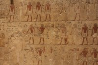 egyptian wall art free image | Peakpx