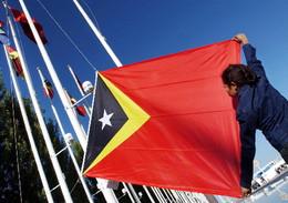 Timor-
