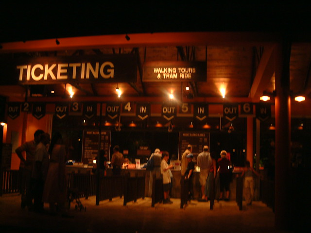 Night Safari_Ticket Office_2