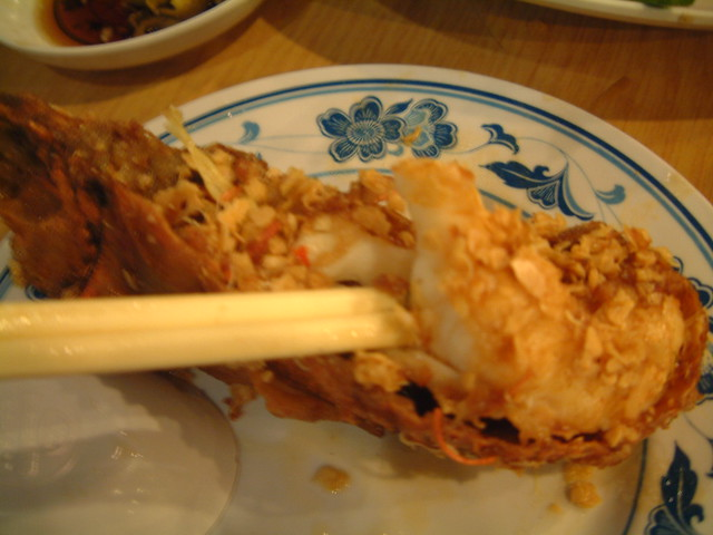 蝦薄 (4)