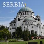 Serbia_Icon