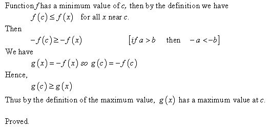 stewart-calculus-7e-solutions-Chapter-3.1-Applications-of-Differentiation-70E