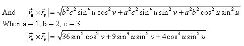 Stewart-Calculus-7e-Solutions-Chapter-16.6-Vector-Calculus-59E-5