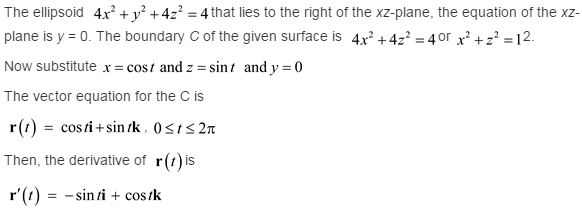 Stewart-Calculus-7e-Solutions-Chapter-16.8-Vector-Calculus-6E-2