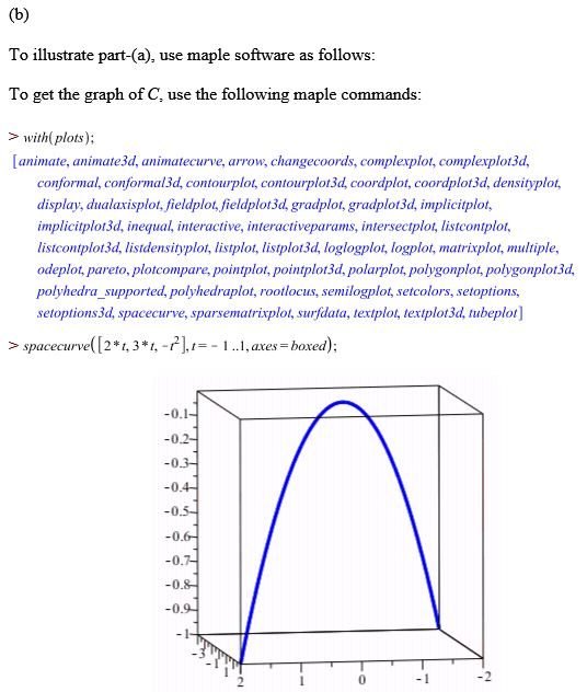 Stewart-Calculus-7e-Solutions-Chapter-16.2-Vector-Calculus-30E-2
